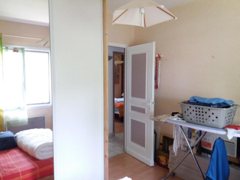 Verkoop  huis Pontenx les forges 285000€ - Foto 12
