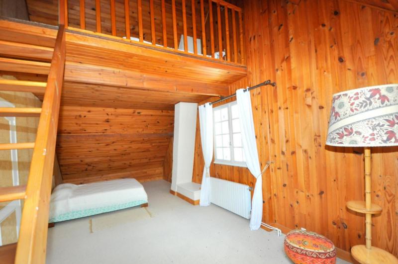 Sale house / villa St arnoult en yvelines 295000€ - Picture 12