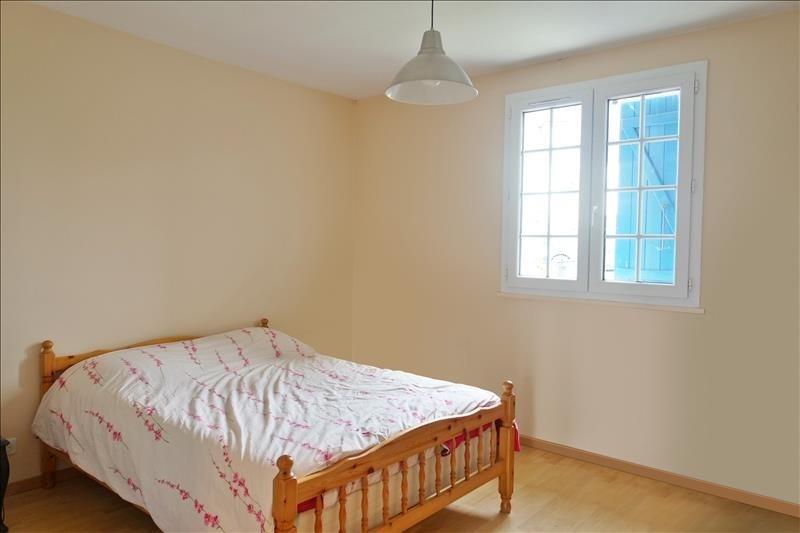 Sale house / villa Guengat 182800€ - Picture 3