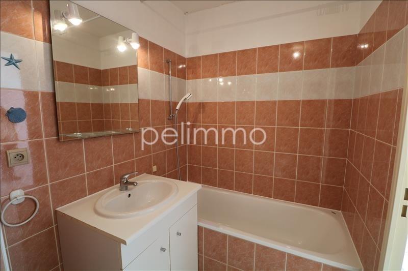 Location appartement Salon de provence 620€ CC - Photo 5