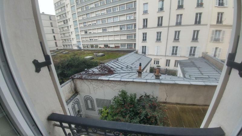 Location appartement Paris 15ème 1875€ CC - Photo 6