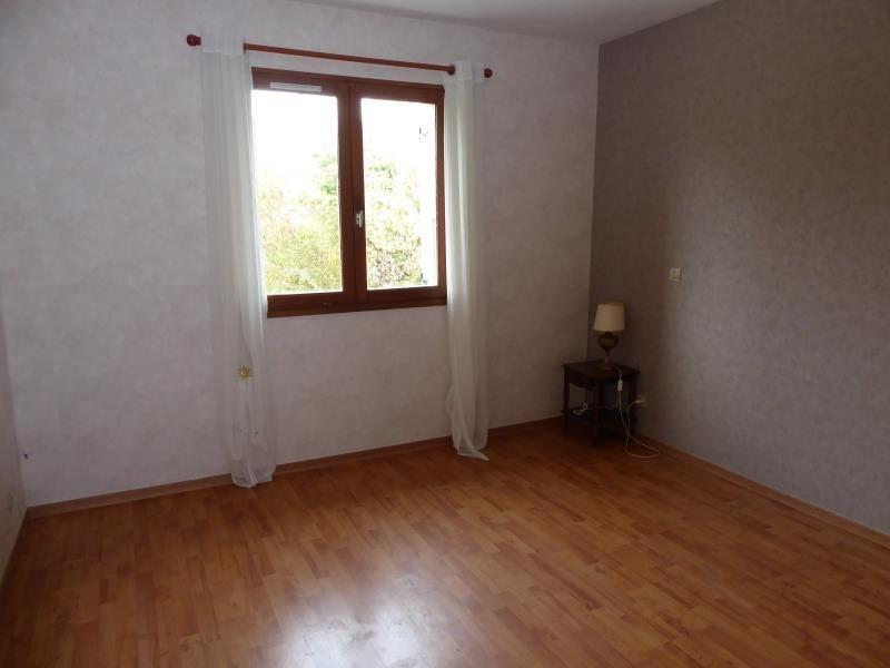 Vente maison / villa Nevers 162500€ - Photo 3