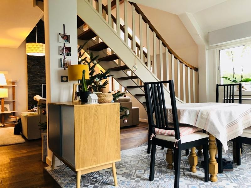 Vente appartement St leu la foret 424000€ - Photo 3