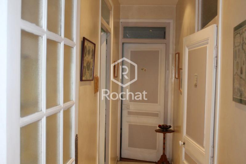 Viager appartement Villeurbanne 168900€ - Photo 8