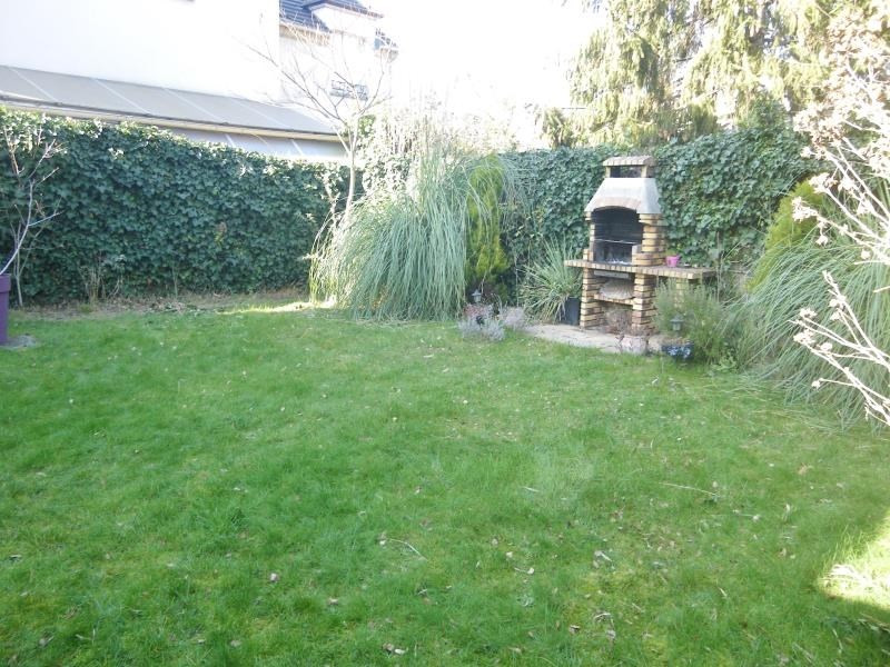 Vente maison / villa Sannois 599 000€ - Photo 12