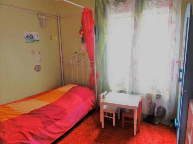 Vente de prestige maison / villa Chatou 549000€ - Photo 5