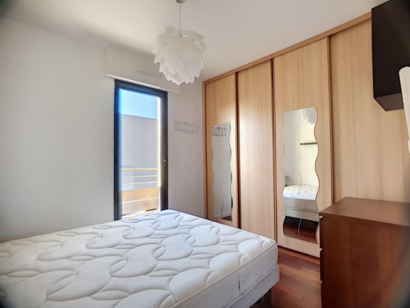 Vendita appartamento Nice 235000€ - Fotografia 4