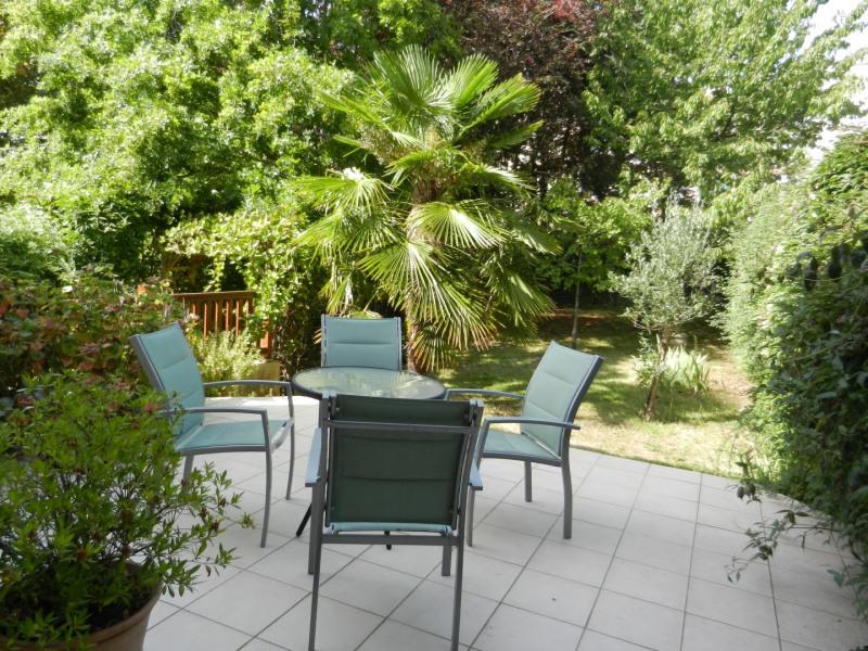 Vente maison / villa Le mans 299860€ - Photo 2