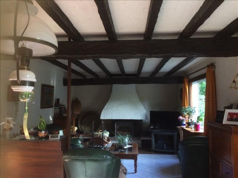 Vente maison / villa St marc sur mer 367500€ - Photo 1