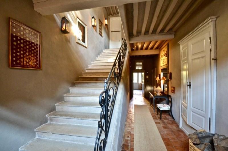 Deluxe sale house / villa La clayette 649000€ - Picture 6