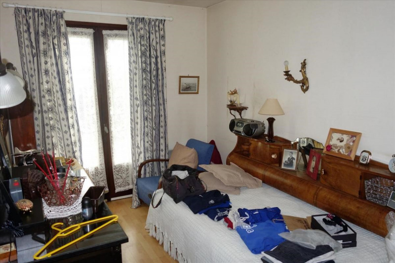 Verkoop  huis Puygouzon 150000€ - Foto 6