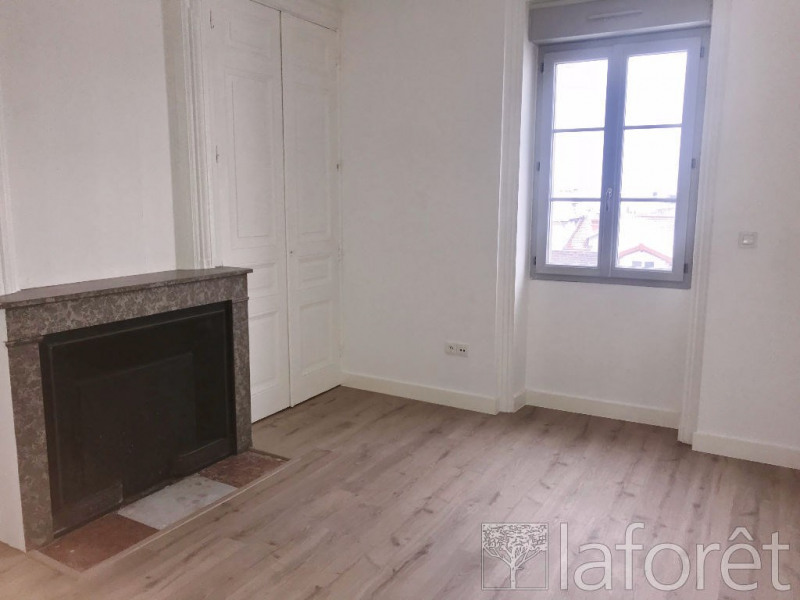 Sale apartment Bourgoin jallieu 219 900€ - Picture 5