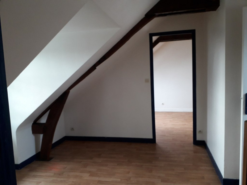 Location appartement Pace 510€ CC - Photo 3