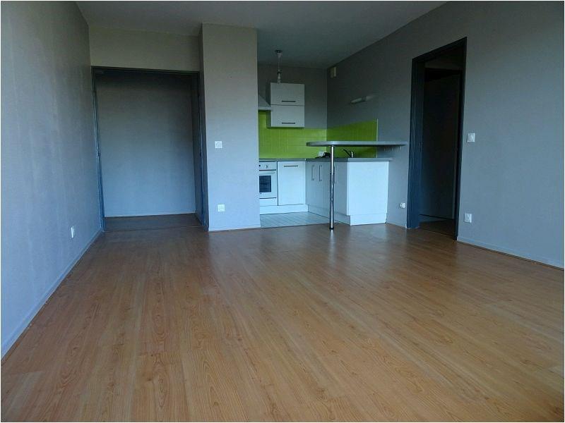 Rental apartment Juvisy sur orge 754€ CC - Picture 1
