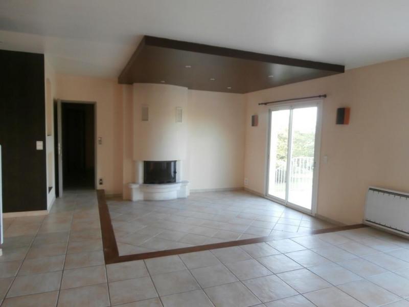Sale house / villa Perigueux 223000€ - Picture 5