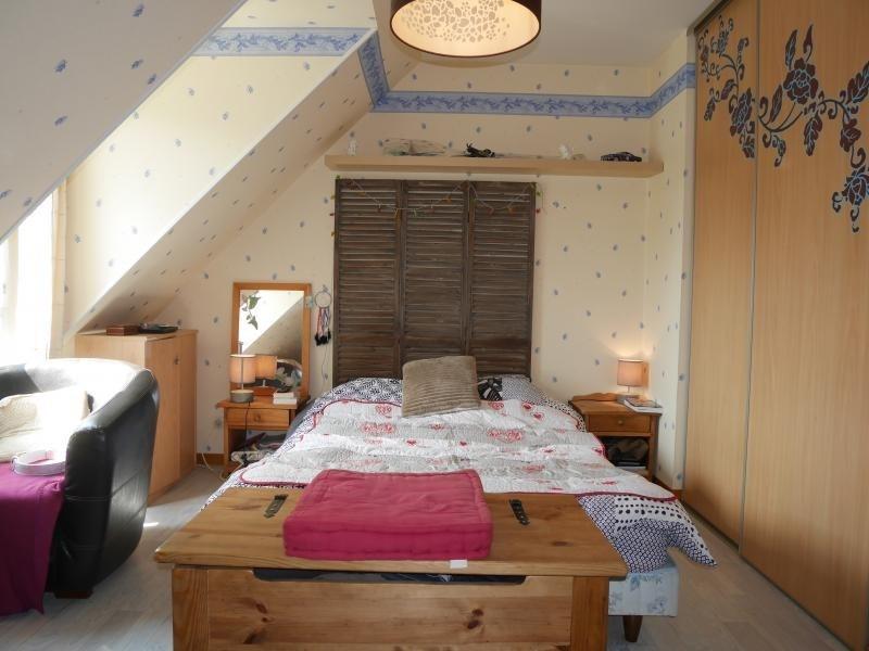Sale house / villa Cintre 195175€ - Picture 7