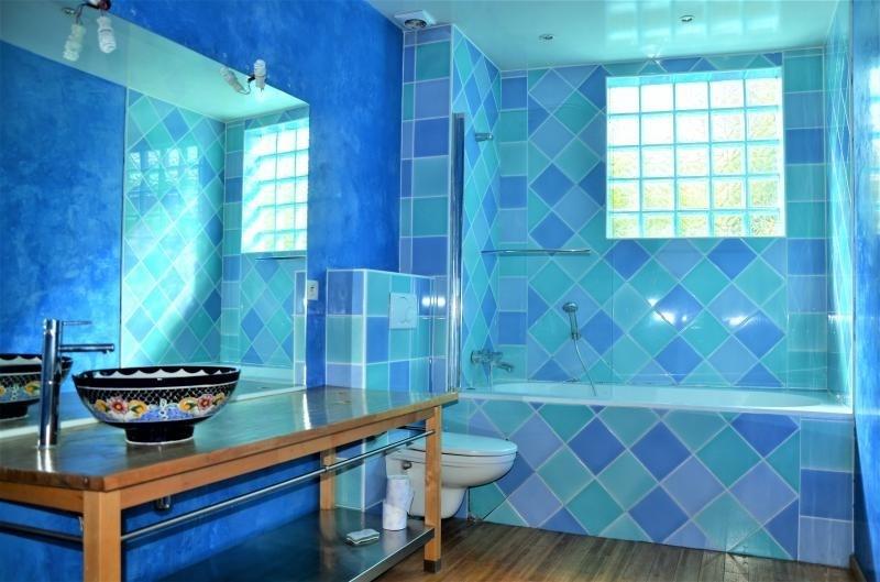 Vente de prestige maison / villa Arcueil 1249000€ - Photo 14
