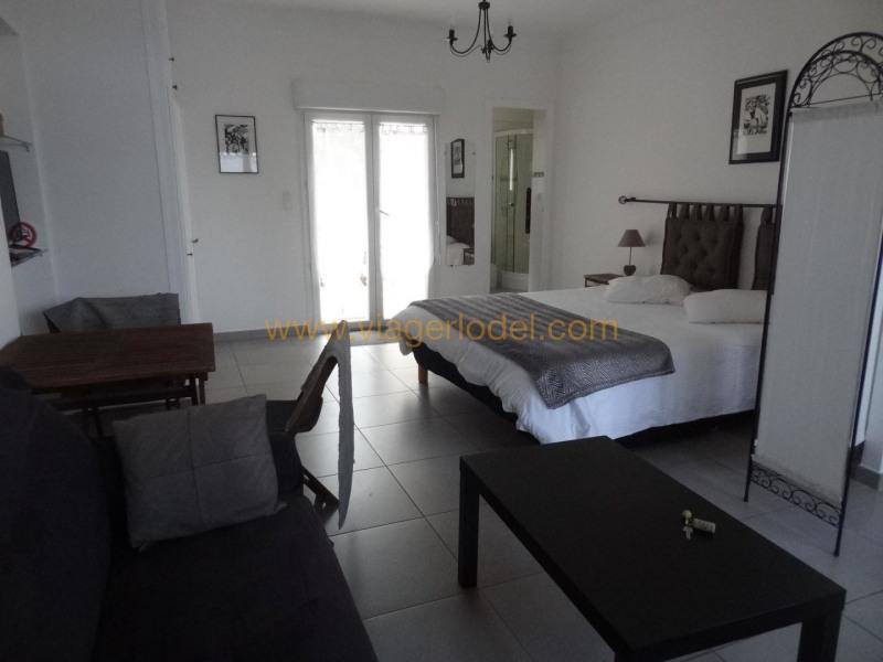 Vitalicio  casa Maureillas-las-illas 100000€ - Fotografía 18