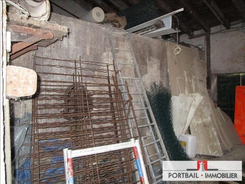 Sale house / villa Blaye 35000€ - Picture 5