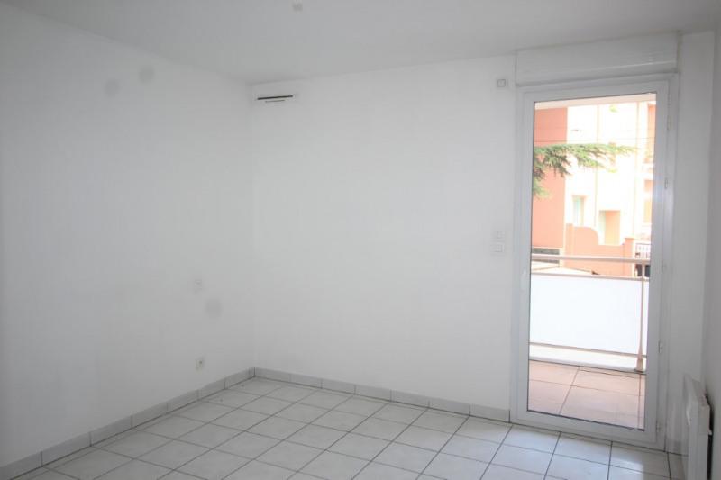 Rental apartment Port vendres 648€ CC - Picture 3