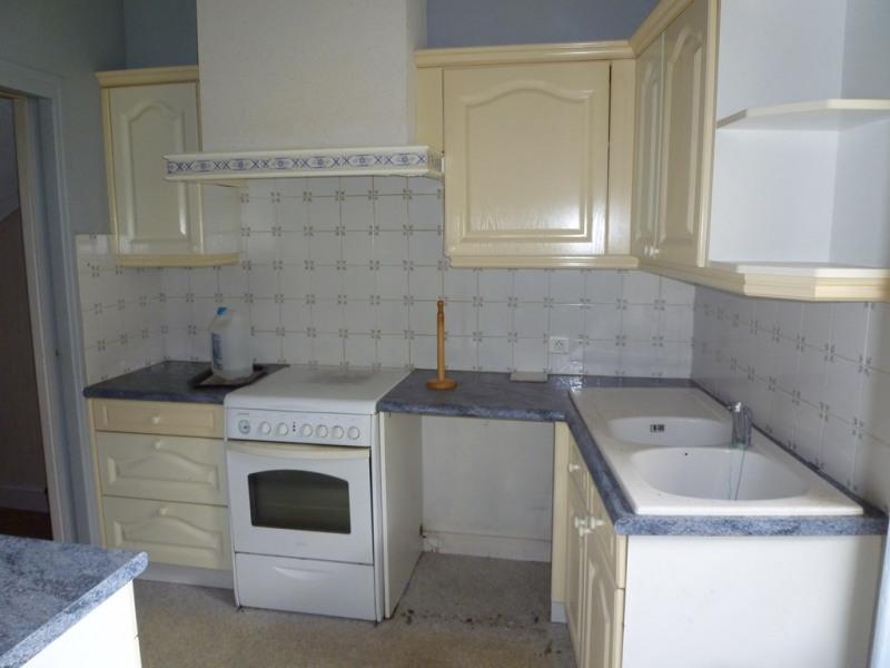 Vente maison / villa Cognac 262000€ - Photo 4