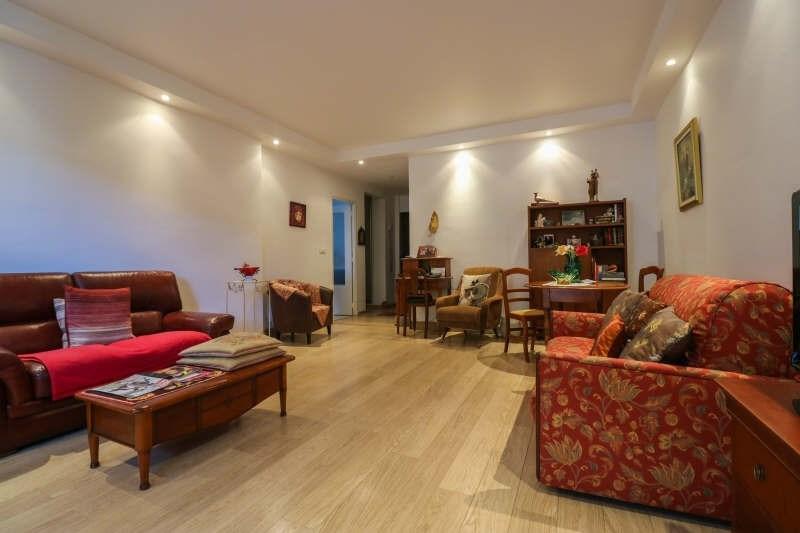 Vente appartement Cannes 252000€ - Photo 2