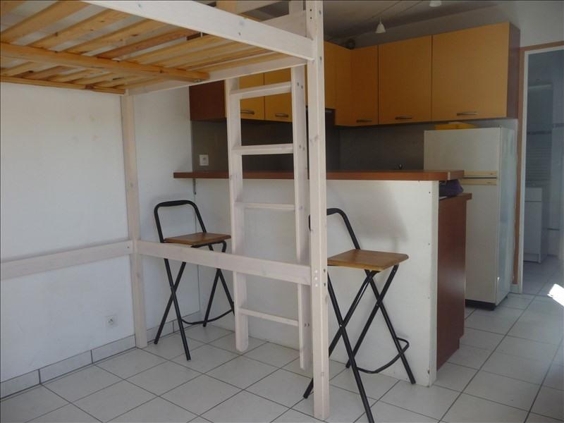 Sale apartment Conflans 99000€ - Picture 3