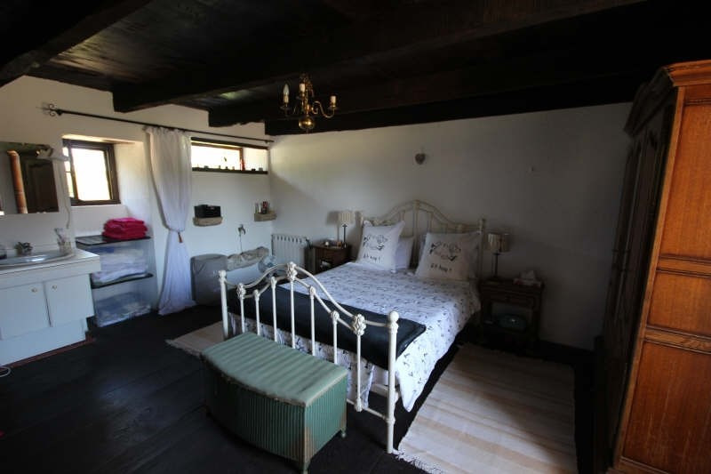 Sale house / villa Anglars st felix 78000€ - Picture 6