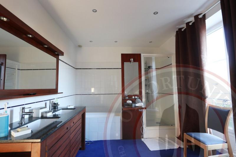 Vente de prestige maison / villa Brie-comte-robert 1350000€ - Photo 15