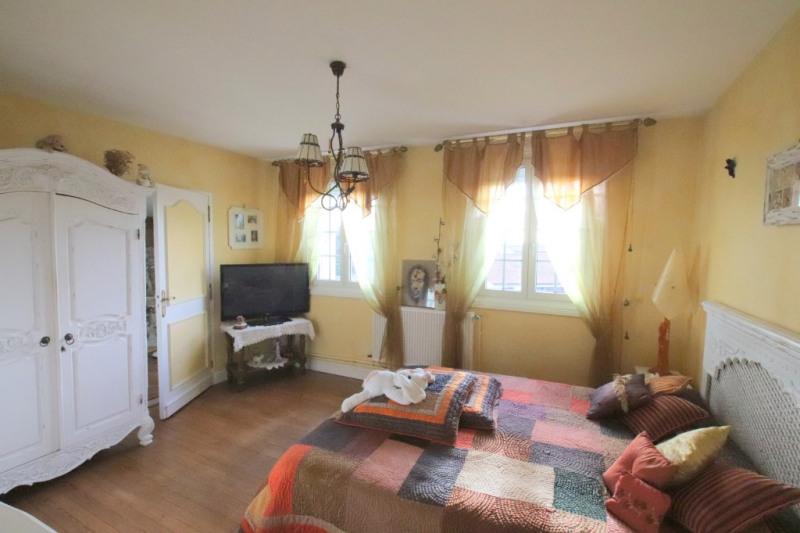 Vente de prestige maison / villa Saint sulpice de royan 811000€ - Photo 11