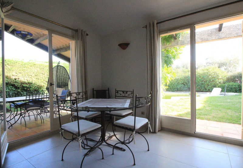 Deluxe sale house / villa Nice 650000€ - Picture 6