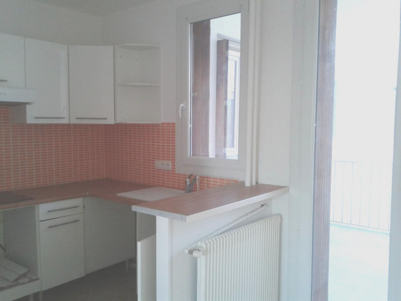 Location appartement Valence 558€ CC - Photo 2
