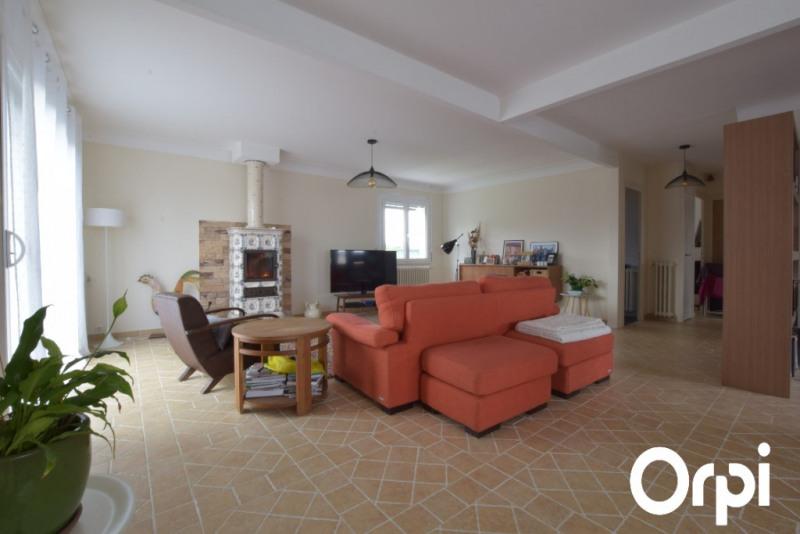 Vente maison / villa Lagord 489000€ - Photo 3