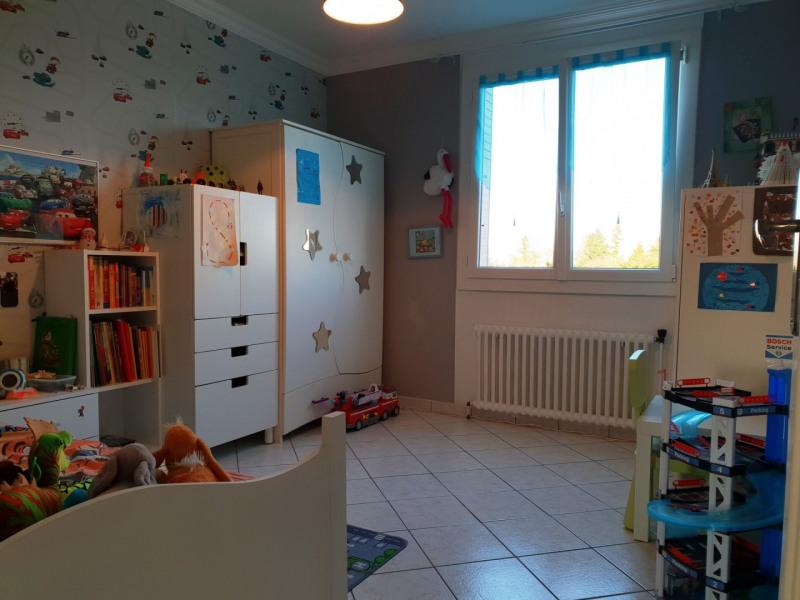 Sale apartment Loyettes 147000€ - Picture 5