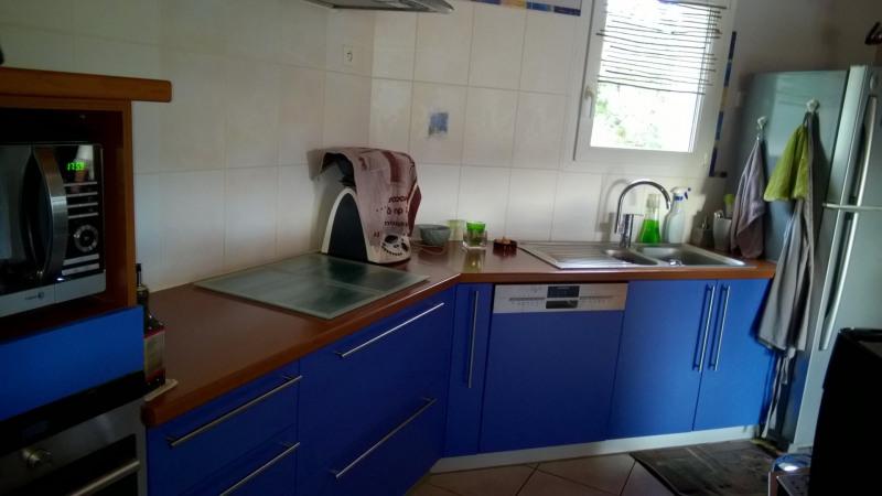 Vente maison / villa Lantriac 280000€ - Photo 3