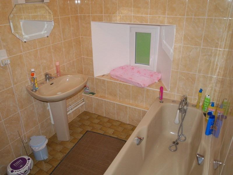 Sale house / villa Cerisy la salle 91500€ - Picture 6