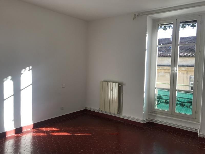 Verkoop  appartement Nimes 325000€ - Foto 4