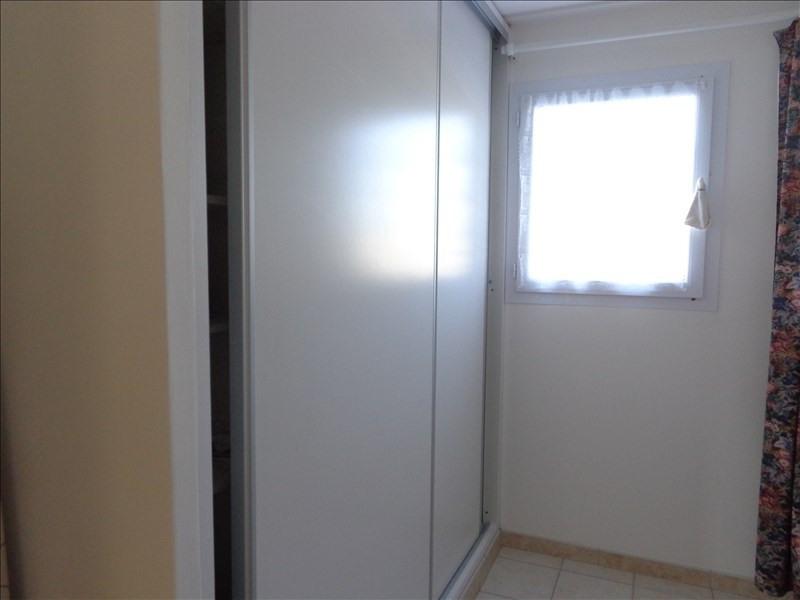 Venta  casa St jean de lier 212000€ - Fotografía 9