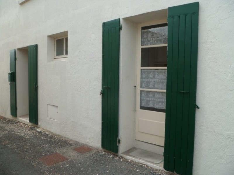 Vente maison / villa Le grand village plage 159430€ - Photo 12