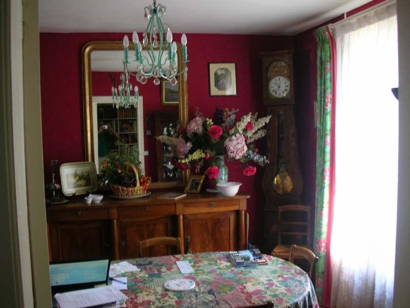 Vente maison / villa Meru 203720€ - Photo 3