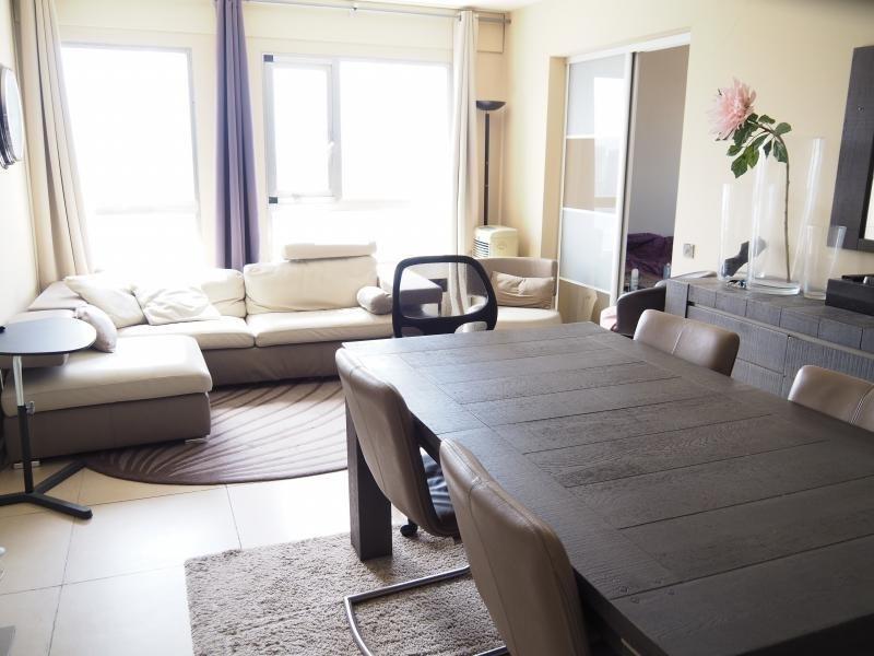 Vente appartement Paris 13ème 685000€ - Photo 2