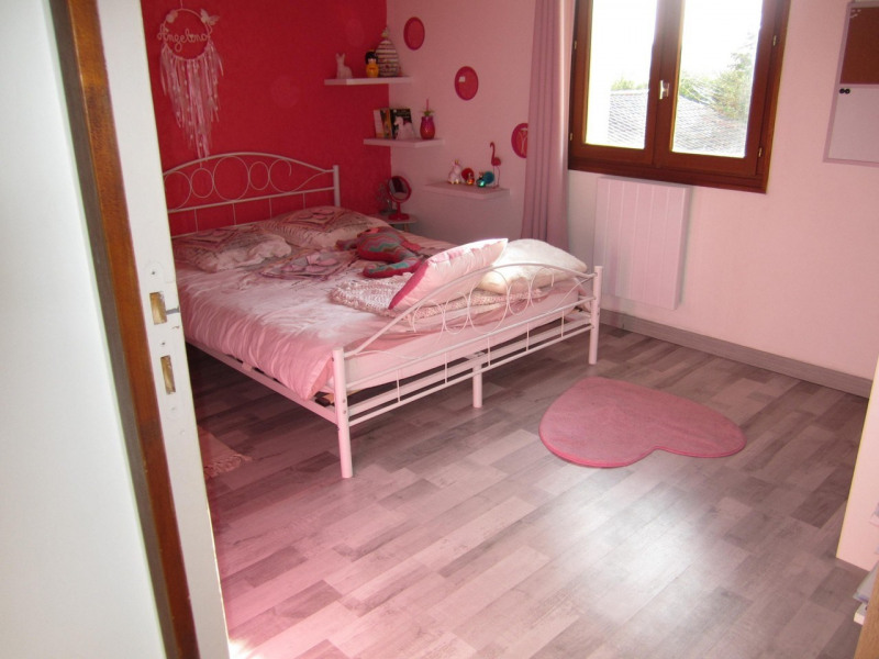 Sale house / villa Barbezieux-saint-hilaire 286000€ - Picture 13