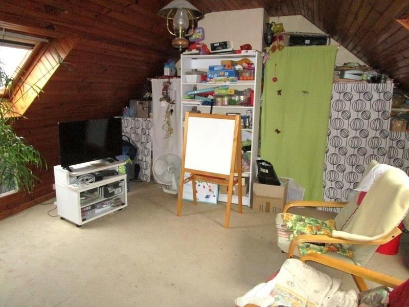 Sale house / villa St leu la foret 309750€ - Picture 6