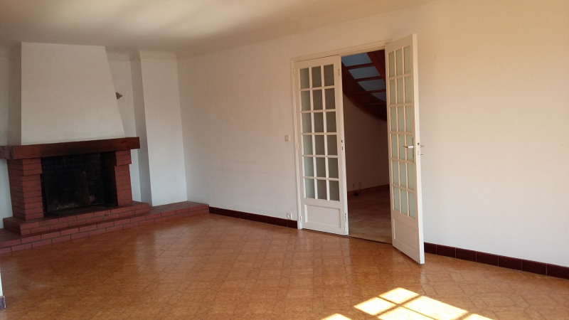 Location appartement Urrugne 1 150€ CC - Photo 2
