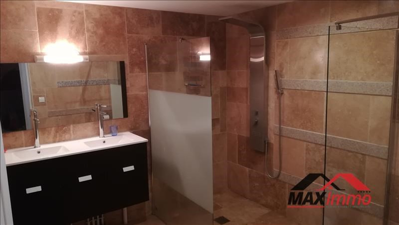 Vente maison / villa Saint denis 339 000€ - Photo 10