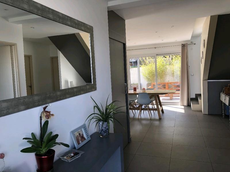 Vente de prestige maison / villa Vernaison 795000€ - Photo 3