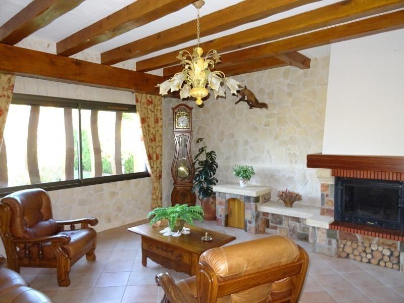 Venta  casa Blere 315000€ - Fotografía 4