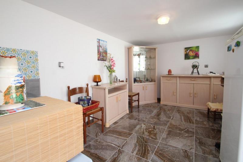 Vente appartement Argeles sur mer 220000€ - Photo 10