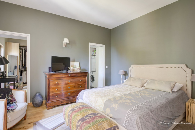 Deluxe sale house / villa Crepieux la pape 1190000€ - Picture 17