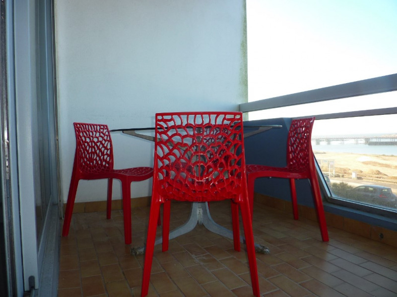 Sale apartment Pornichet 192 500€ - Picture 4